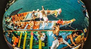 Snorkelling & Boat Trips